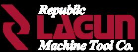 REPUBLIC LAGUN