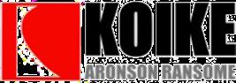 KOIKE ARONSON